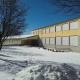 Grundschule Hohenpeissenberg 1